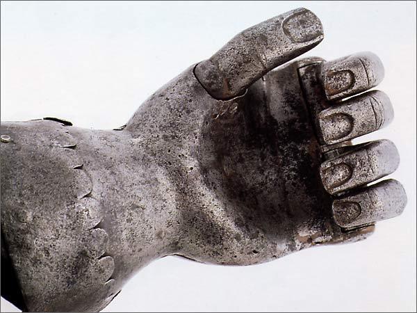 Którą metodę stosować do terapii ręki po udarze?