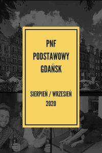 PNF Podstawowy Gdańsk